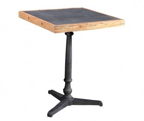 Stůl Antique Bistro