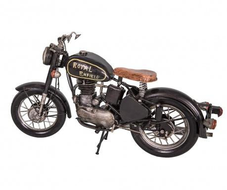 Dekorace Moto Royal