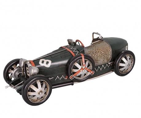 Dekorace Sports Car