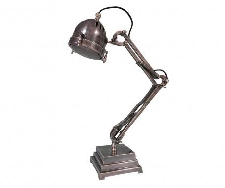 Industrielle Lámpa