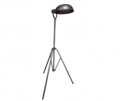 Podlahová lampa Mechanic