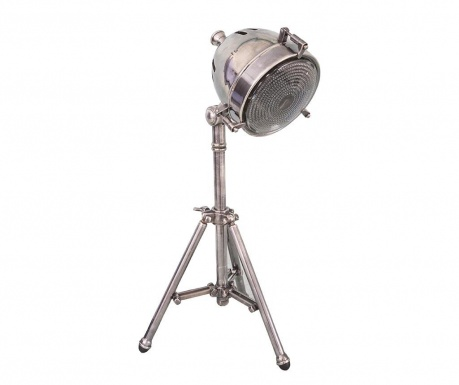 Noční lampa Tripod