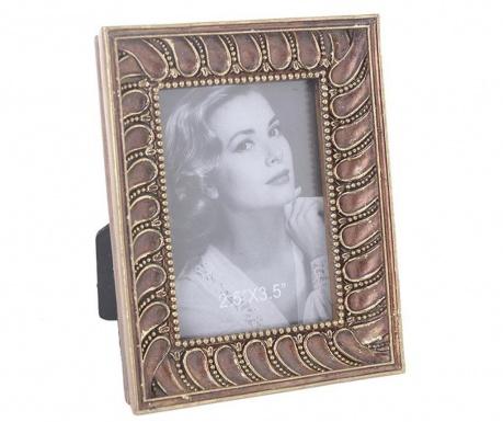Okvir za slike Kate