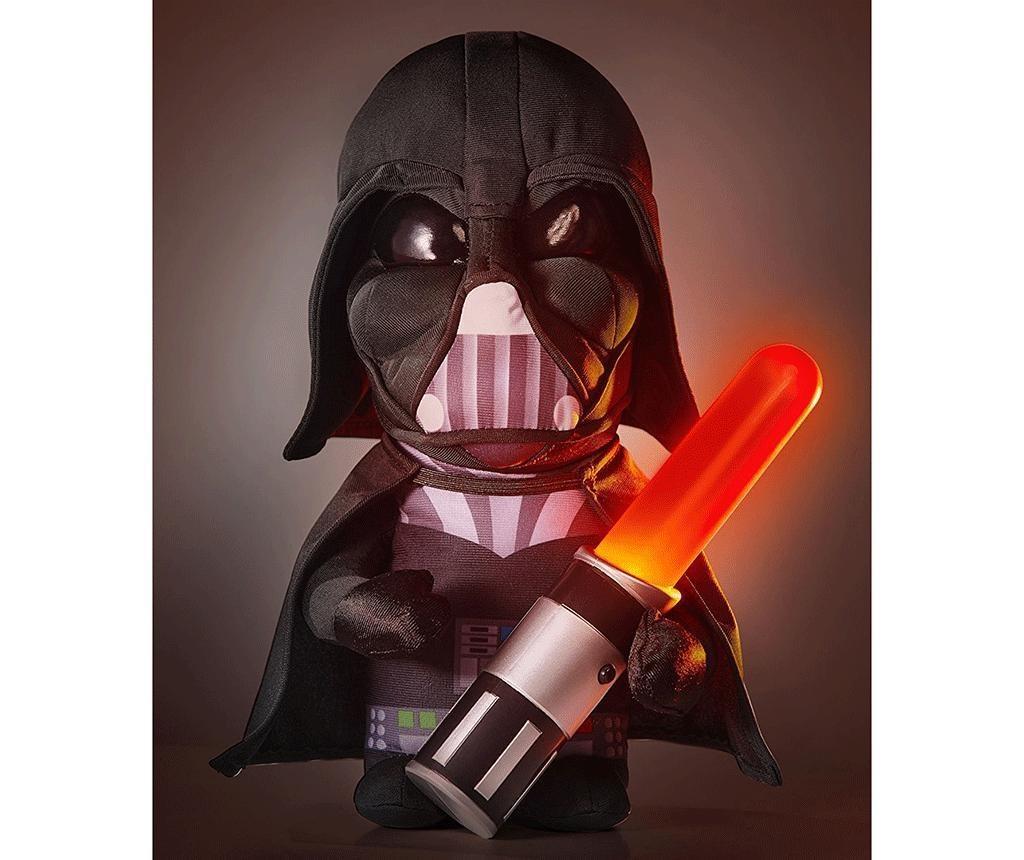 Darth Vader Játék éjjeli fénnyel