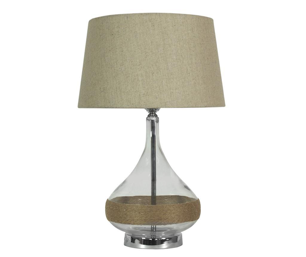 Eco Asztali lámpa