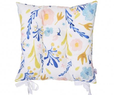 Jastuk za sjedalo Scented Dream 37x37 cm