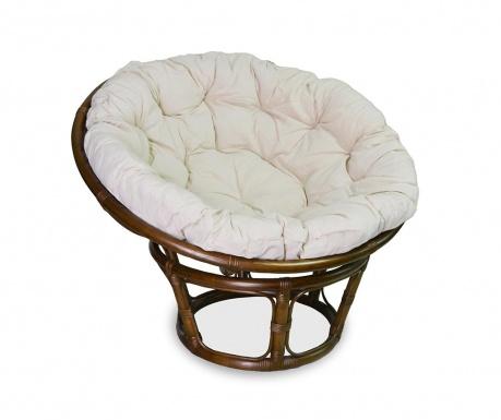 Papasan Fotel