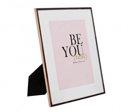 Be You Fényképtartó