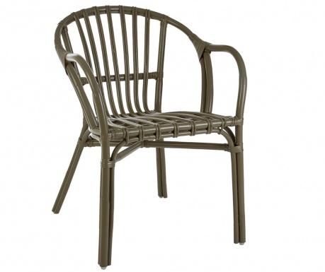 Krzesło Havana Grey