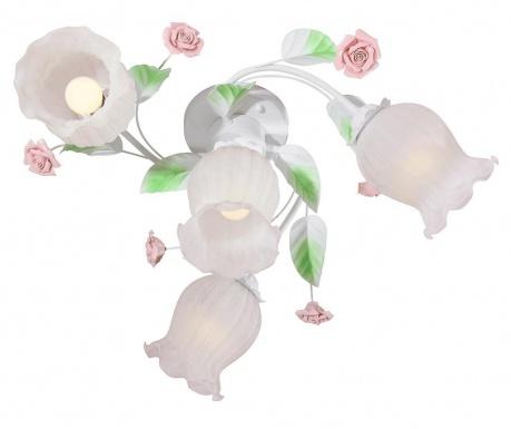 Pink Rose Mennyezeti lámpa