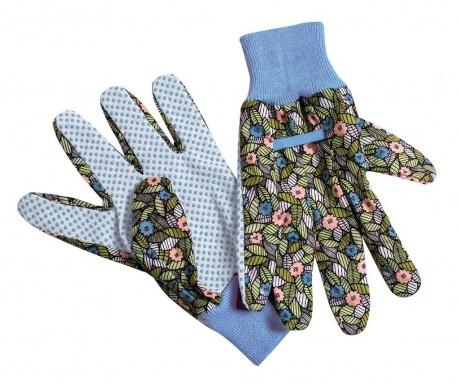 Záhradné rukavice Felicity