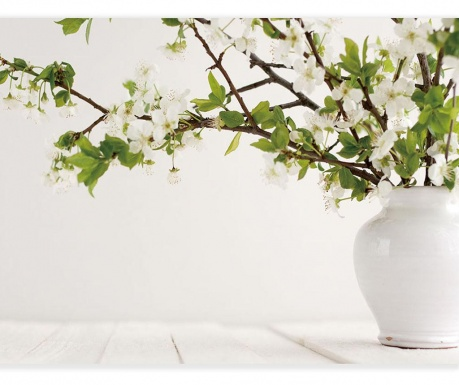 Картина Spring Blossom 30x40 см