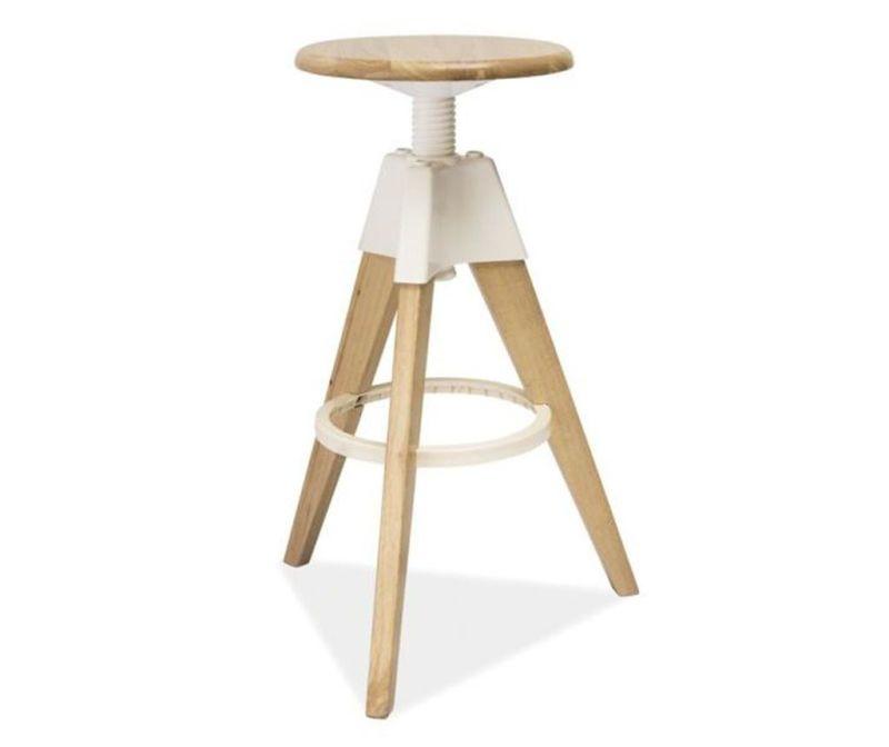 Barová židle Lony