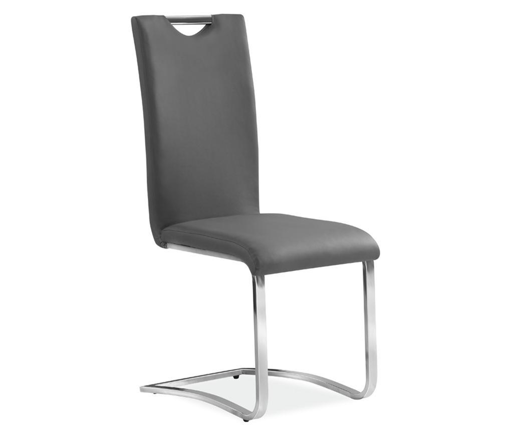 Stolica Menys Grey
