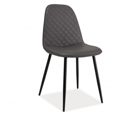 Krzesło Rue Grey