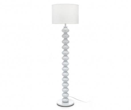 Podlahová lampa Vanity
