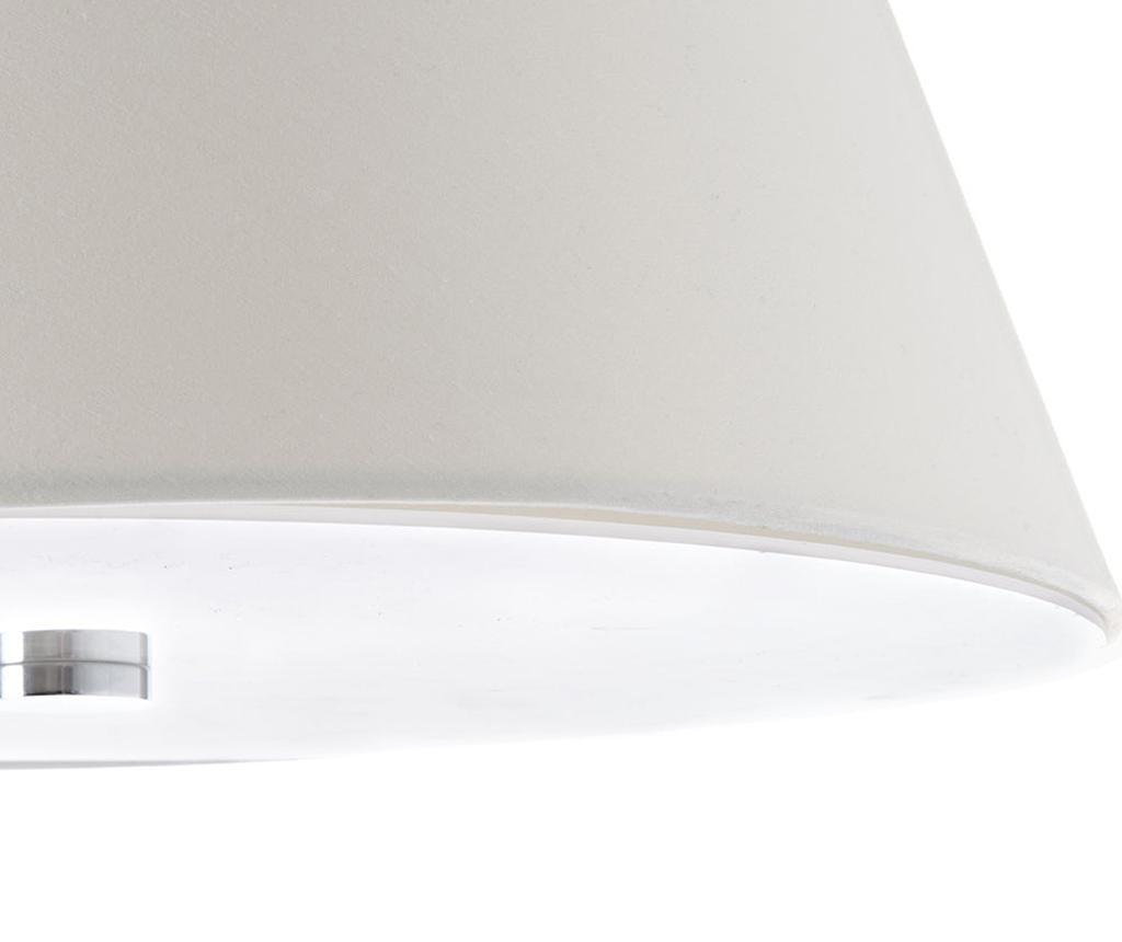 Smarty White Állólámpa