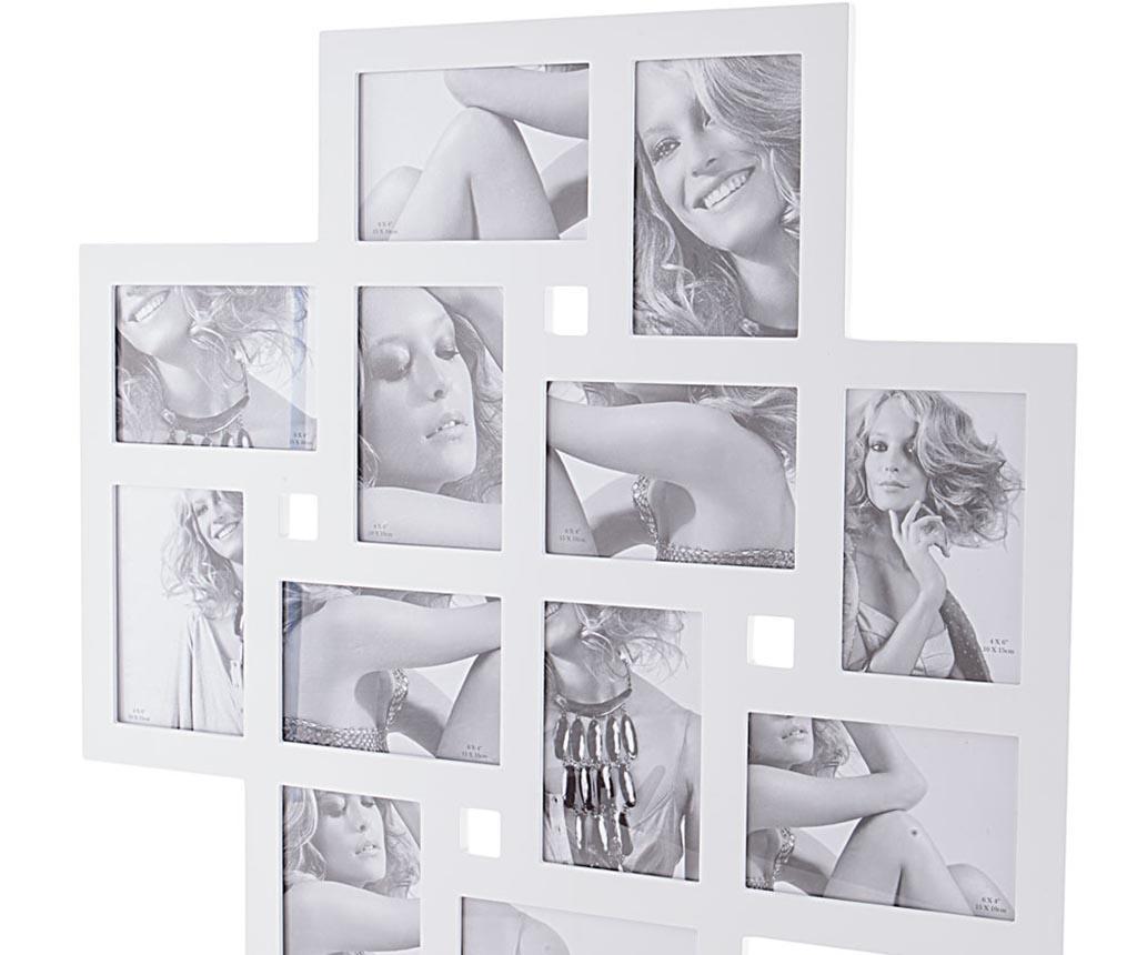 Okvir za 12 slika Mix