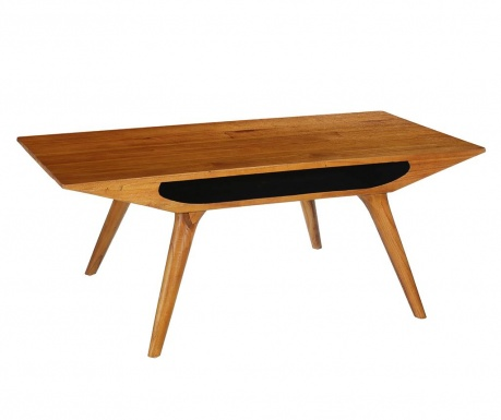 Konferenční stolek Nordico