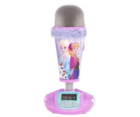 Играчка микрофон Frozen