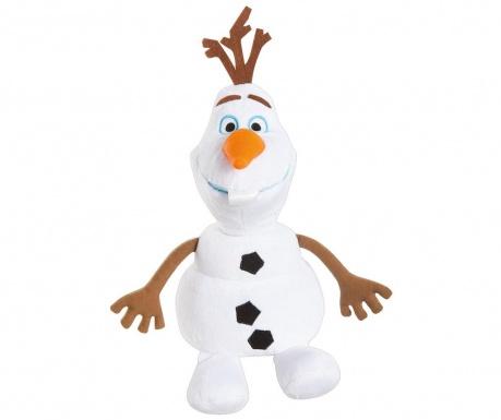 Светеща играчка Olaf