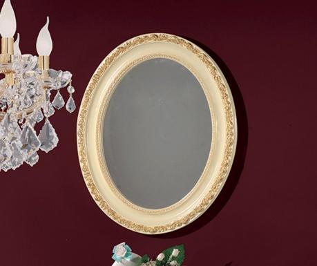 Zrcadlo Anabel