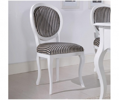 Židle Clarisse