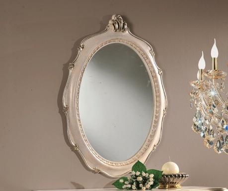 Zrcadlo Briana