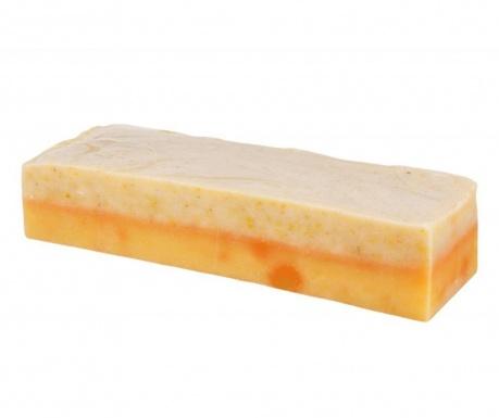 Mýdlo s mateří kašičkou a heřmánkem Natural Savonia 500 g