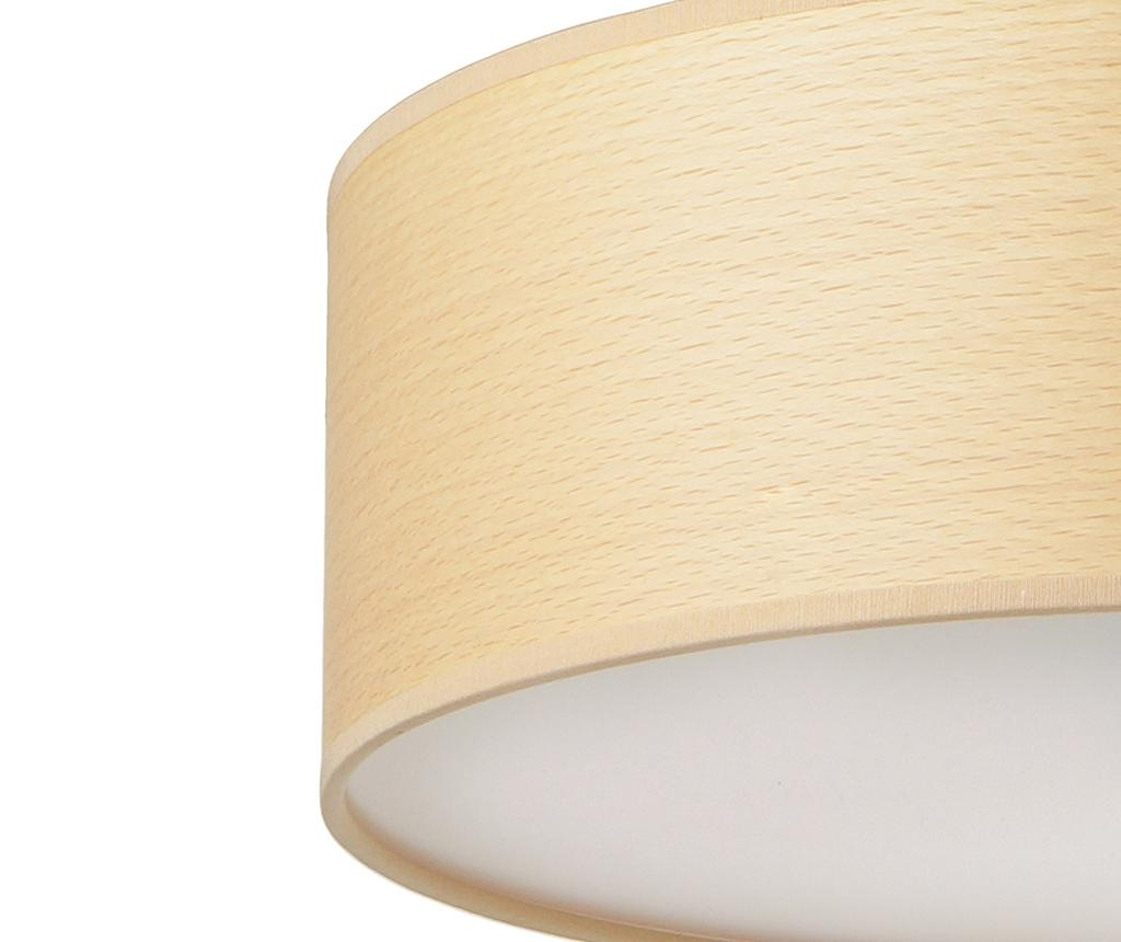 Tsuri Natural Beige Mennyezeti lámpa