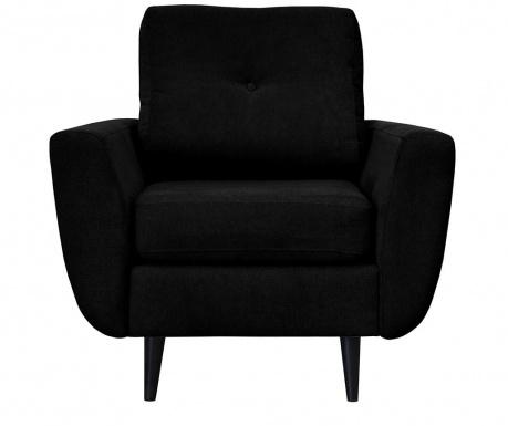 Cedar  Black Fotel