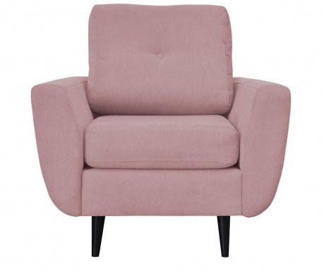 Cedar  Pale Pink Fotel