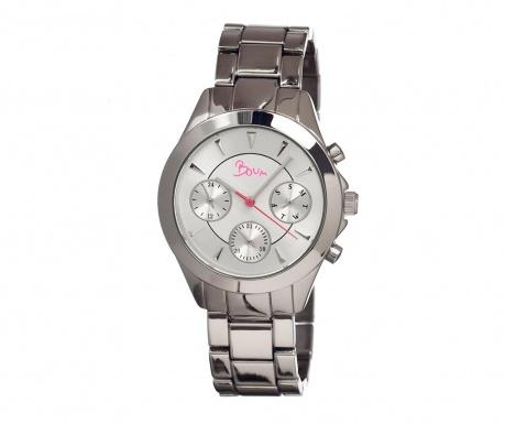 Dámské hodinky Boum Baiser