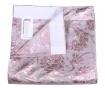 Завеса Acanthus Pink 140x270 см