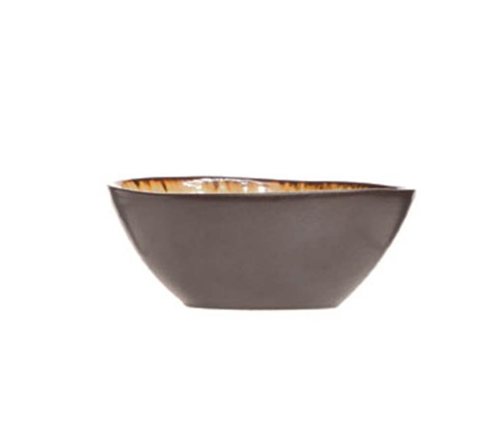 Zdjela za predjela Mossa Oval 130 ml