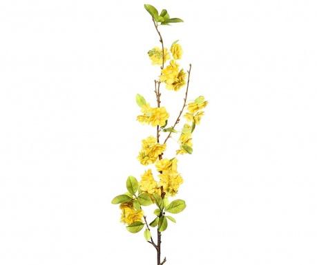 Umělá květina Pear Tree