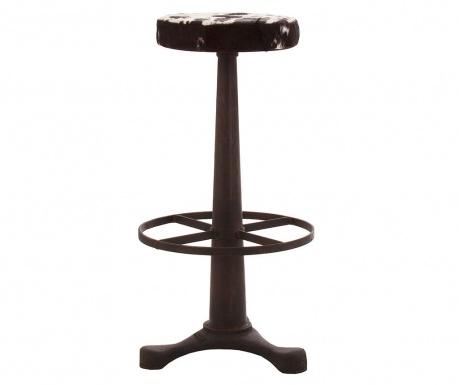 Barová židle Petas