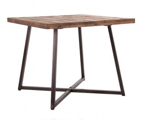 Stůl Come