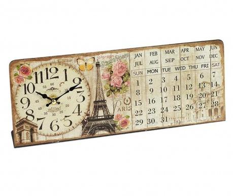 Stolni sat Tour Eiffel