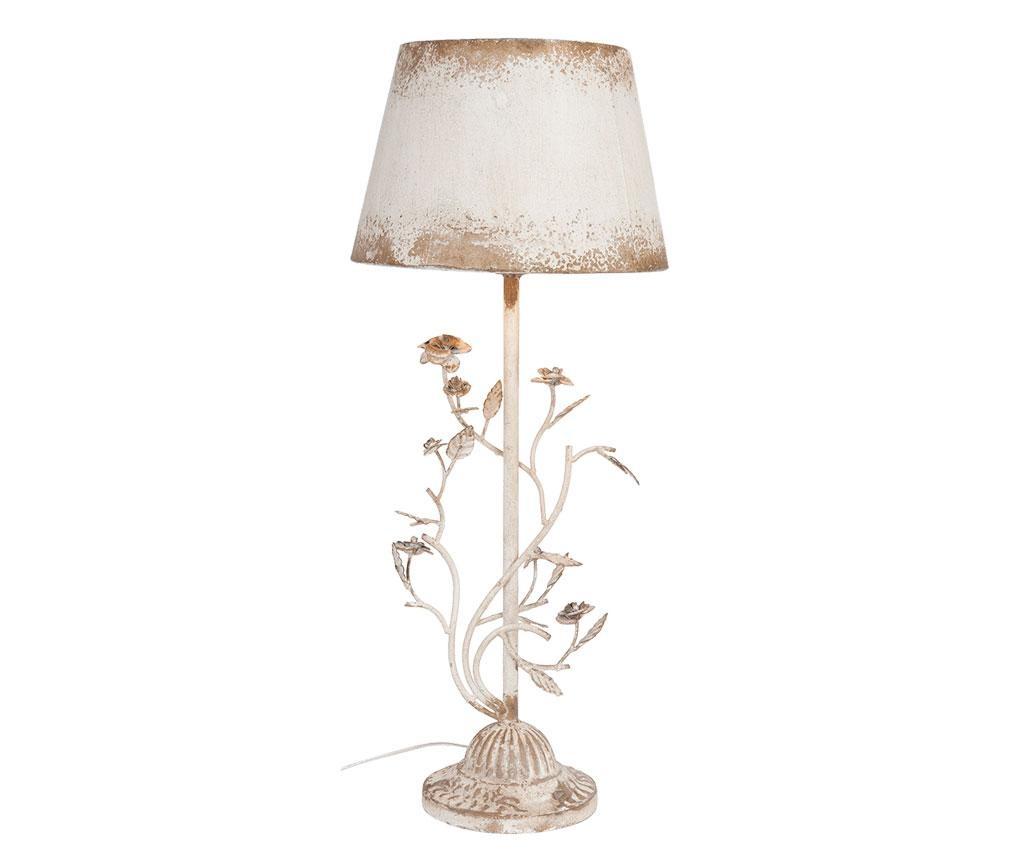 Lampa Azaria