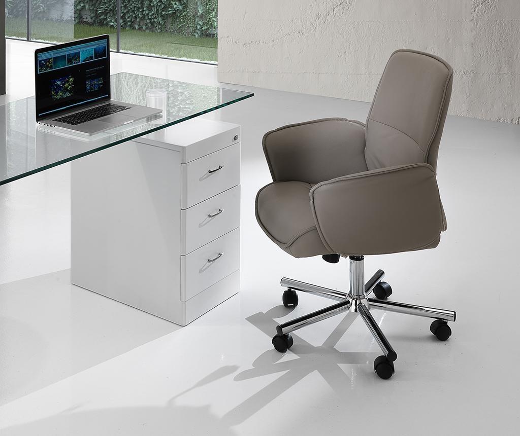 Cony Beige Irodai szék