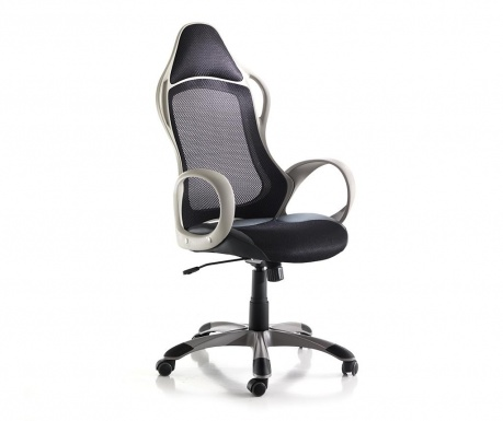 Sem Irodai szék