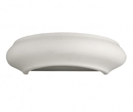 Zidna svjetiljka Fesso White