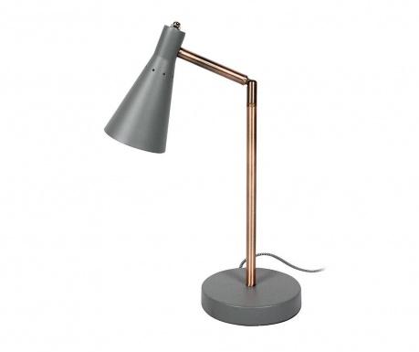 Lampa de birou Bowie Grey