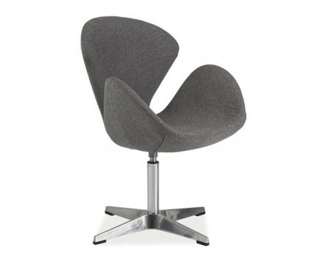 Krzesło Taren Cleon