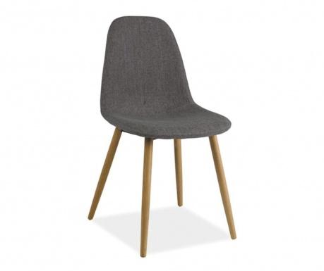 Krzesło Gretta
