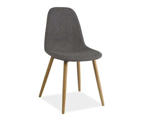 Židle Gretta