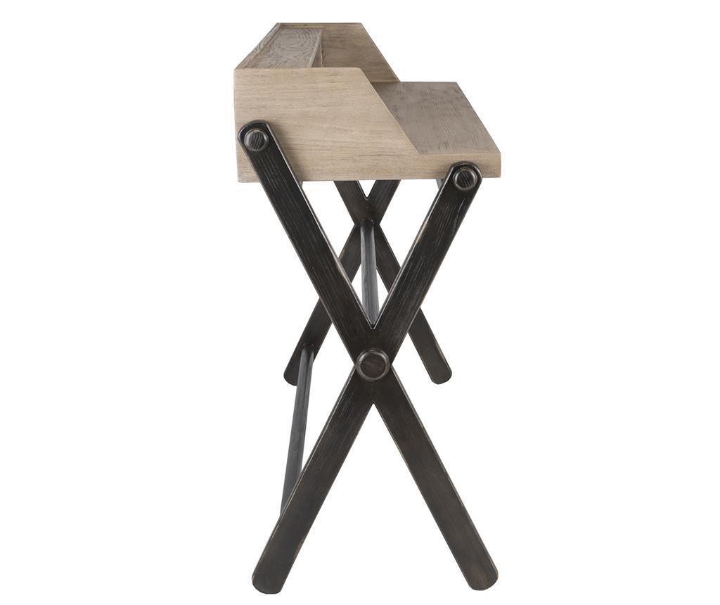 Grigio Íróasztal