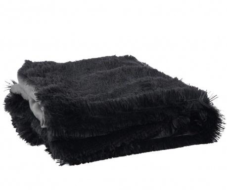 Koc Beary Soft 130x160 cm