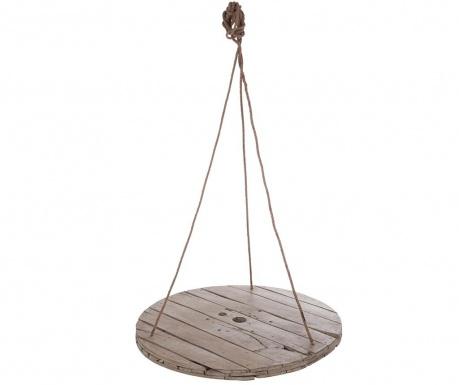 Viseča vrtna miza Equilibrio Zen